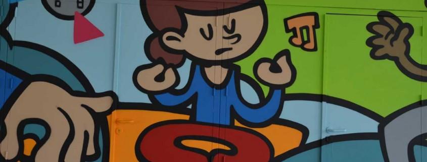graffiti_lyon_30