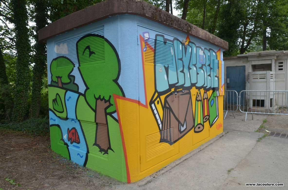 graffiti_lyon_atelier_058
