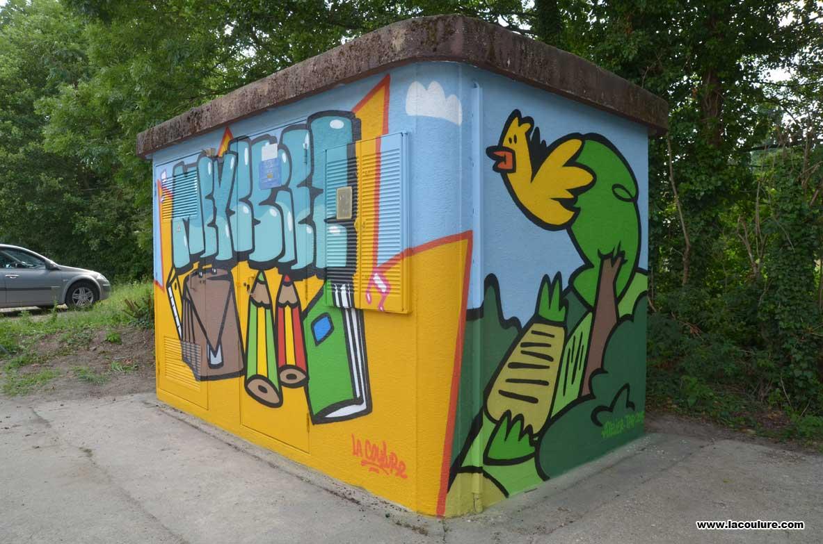 graffiti_lyon_atelier_059