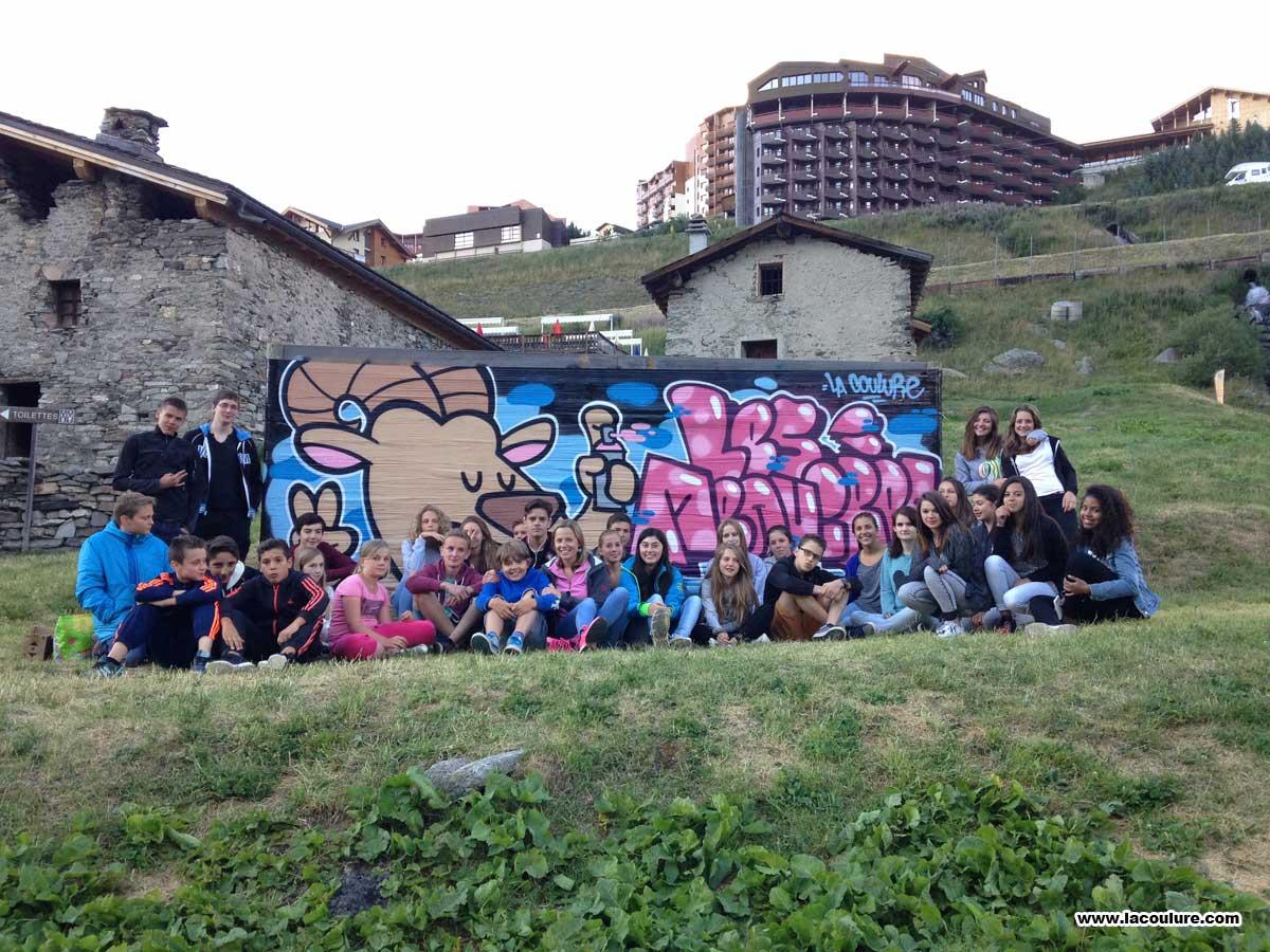 graffiti_lyon_atelier_061