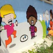 graffiti_lyon_ecole_015