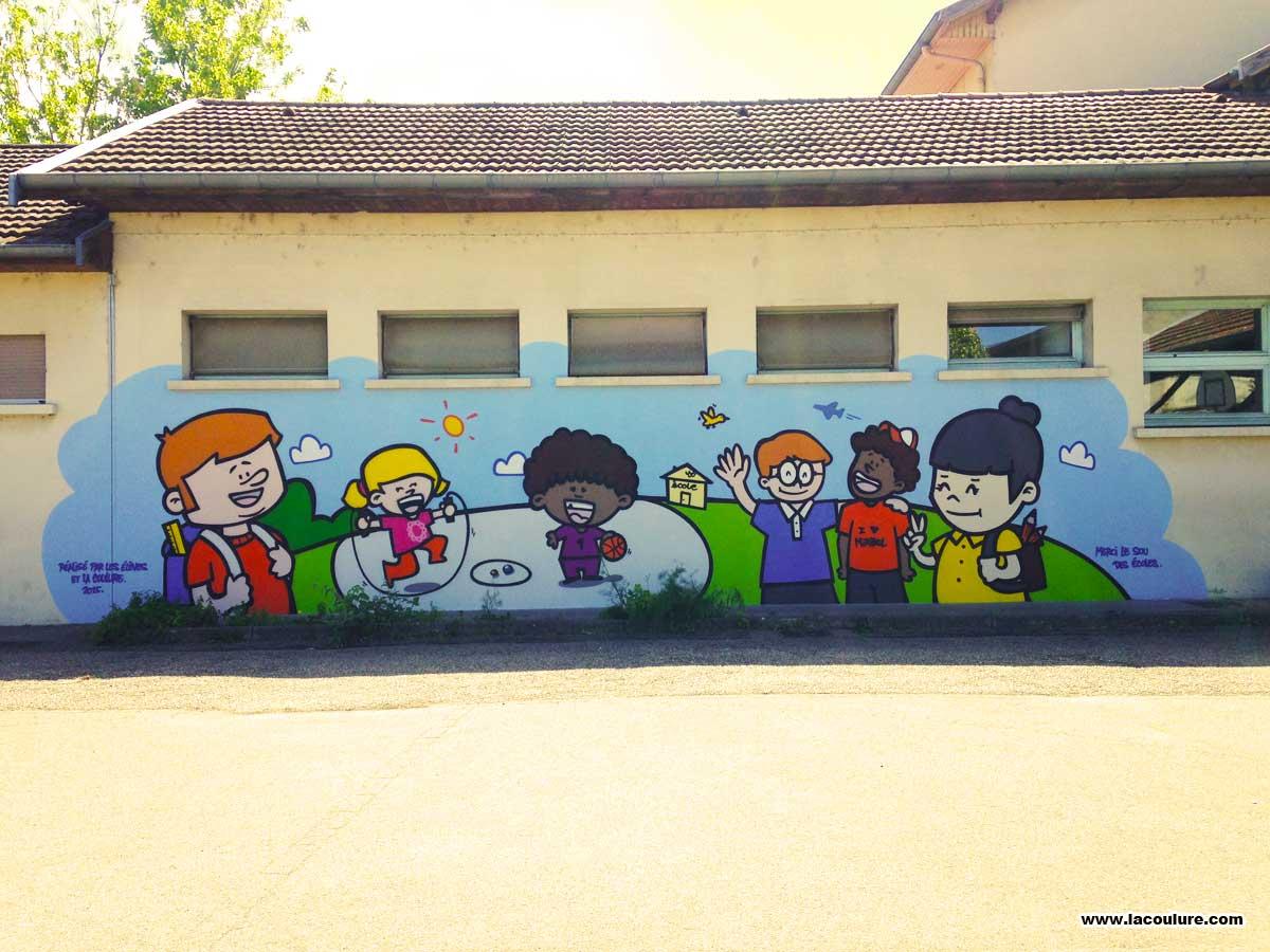graffiti_lyon_ecole_017