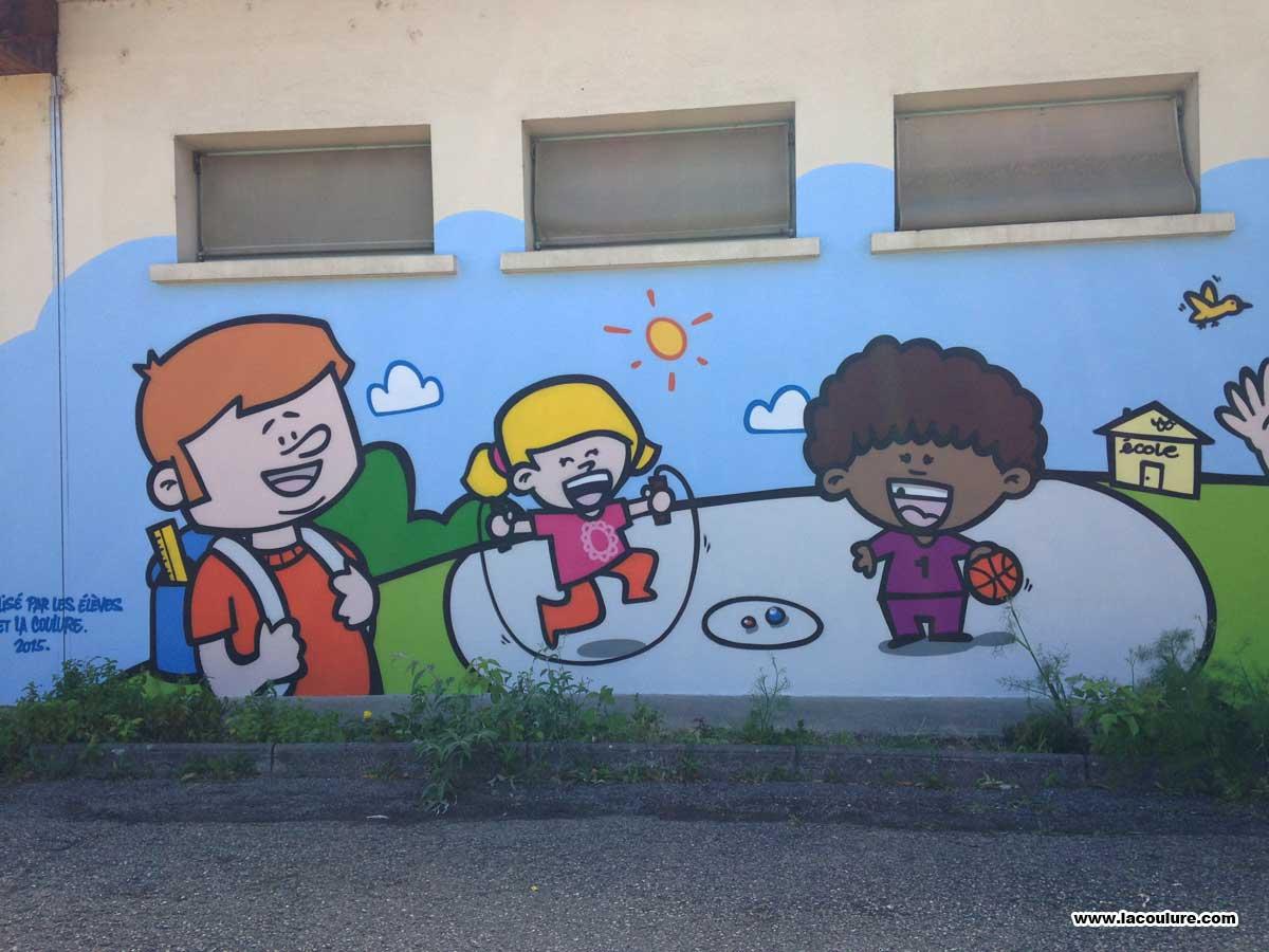 graffiti_lyon_ecole_018