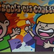 graffiti_lyon_ecole_022
