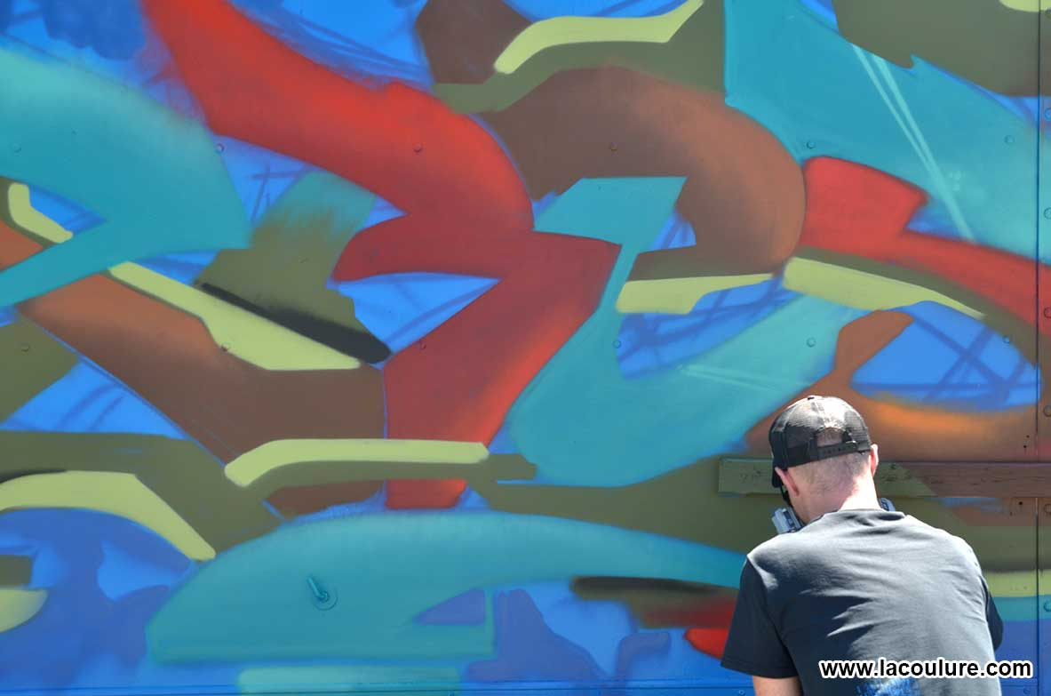 graffiti_lyon_evenement_006