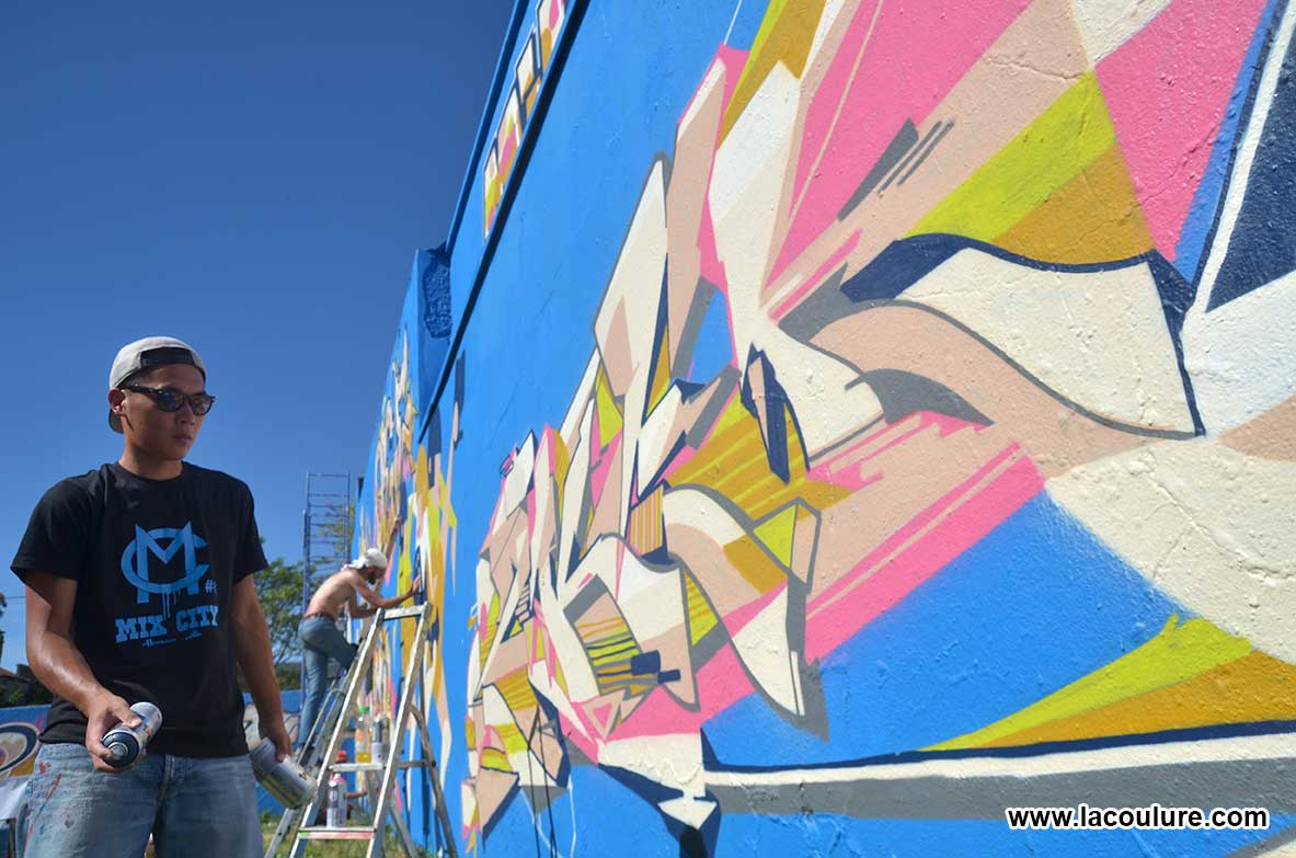 graffiti_lyon_evenement_007
