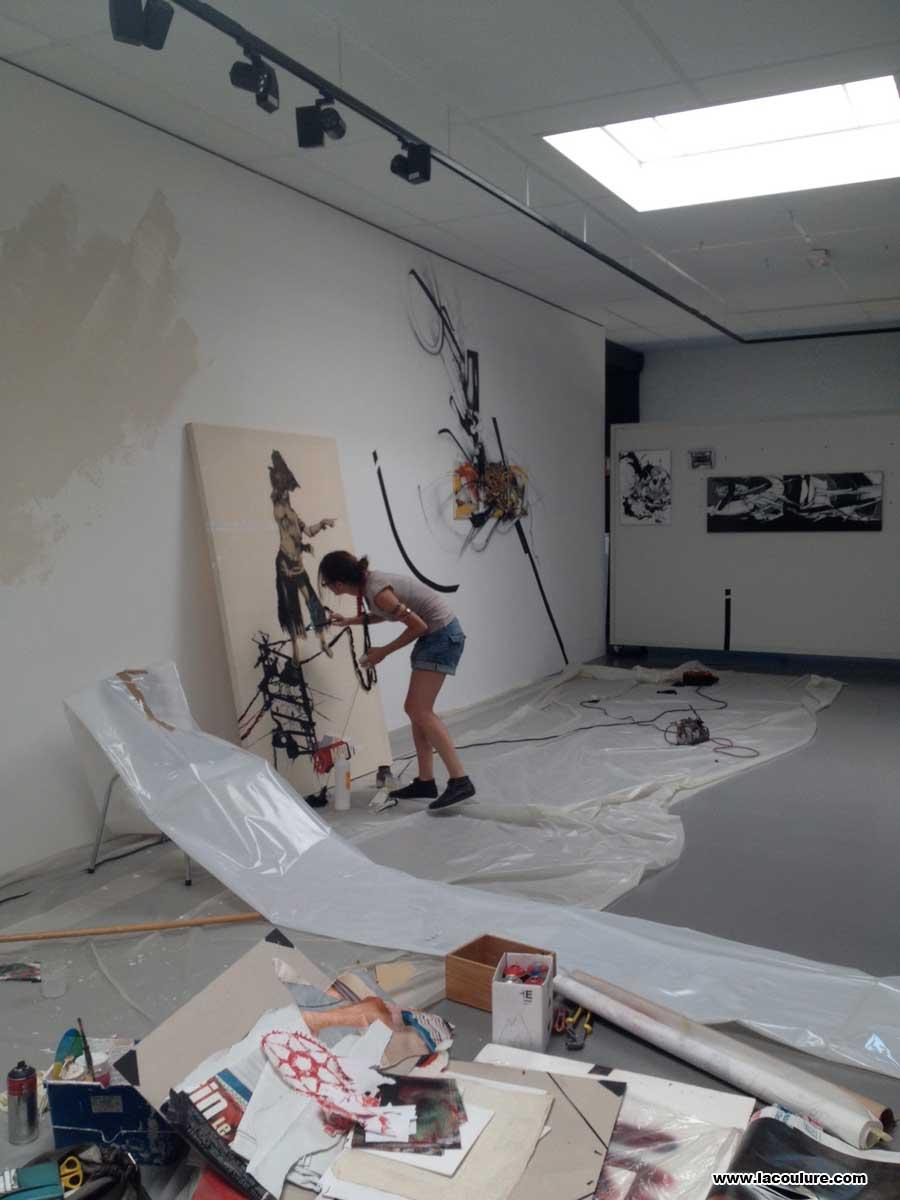 graffiti_lyon_exposition_004