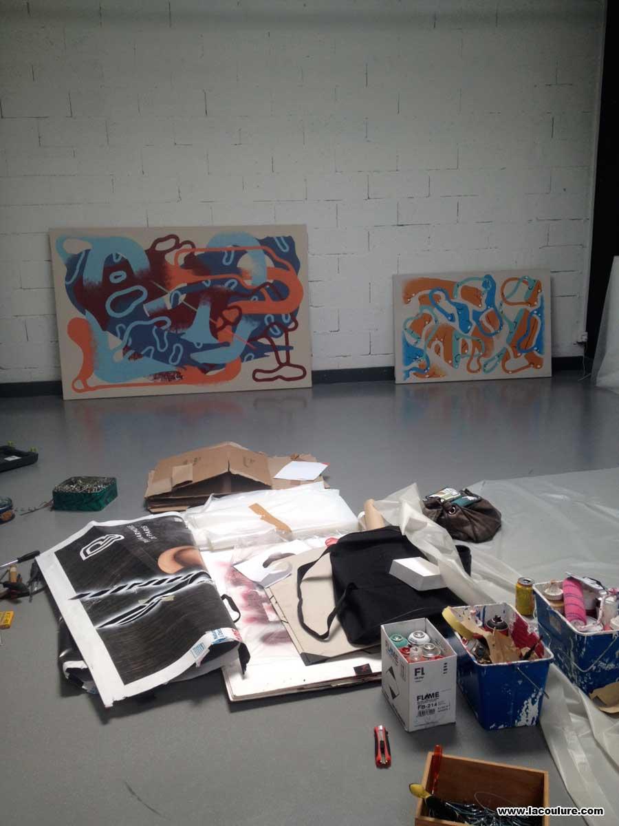 graffiti_lyon_exposition_005