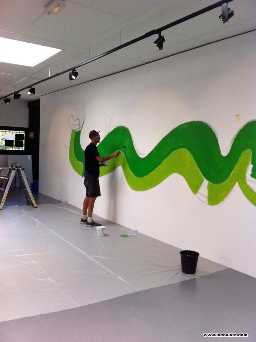 graffiti_lyon_exposition_006