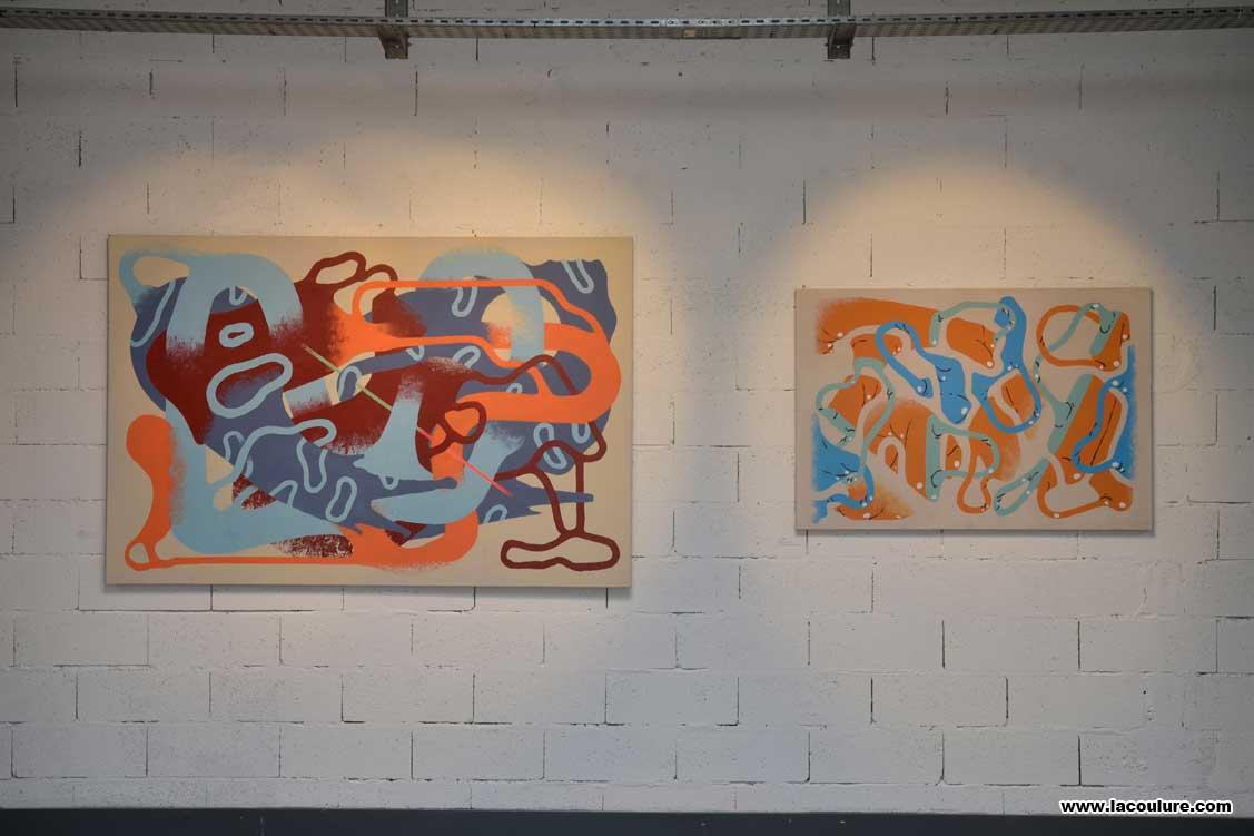 graffiti_lyon_exposition_018