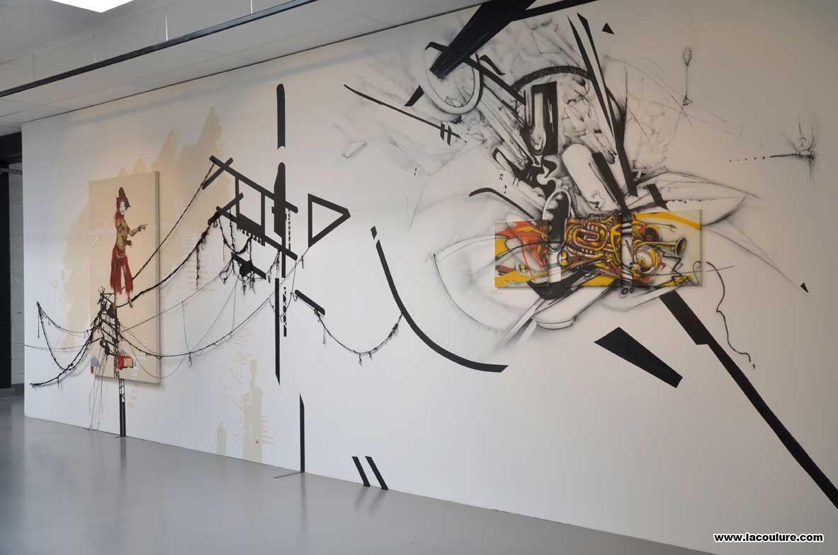 graffiti_lyon_exposition_021