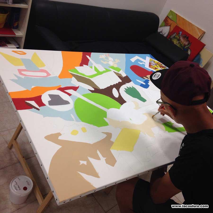 graffiti_lyon_toile_002