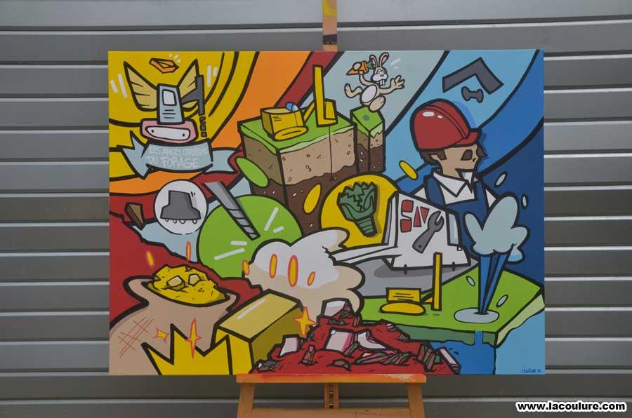 graffiti_lyon_toile_003