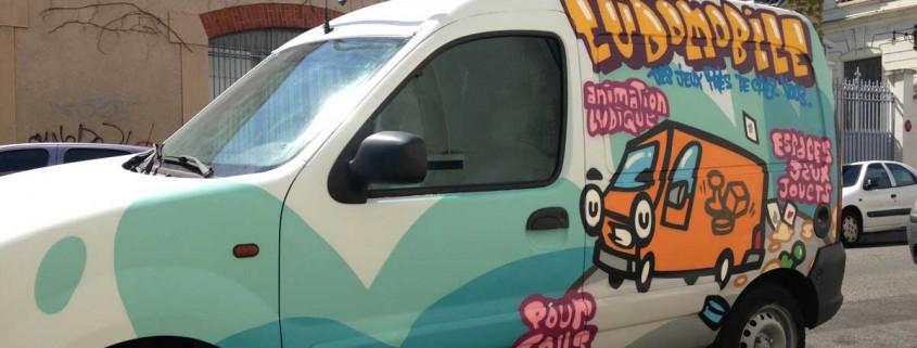graffiti_lyon_vehicule_12