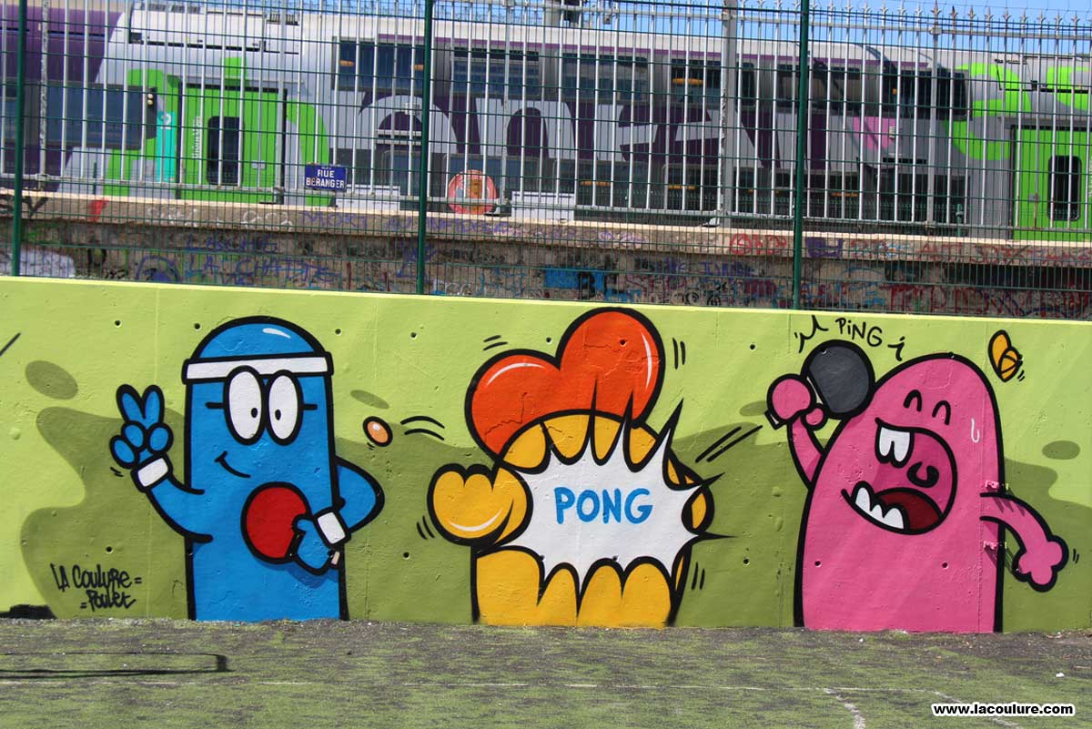 graffiti_lyon_48