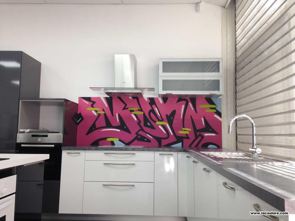 graffiti_lyon_59