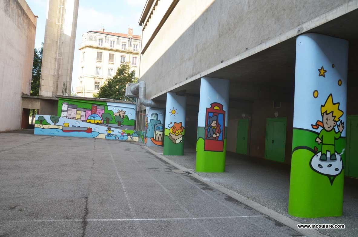 graffiti_lyon_ecole_030