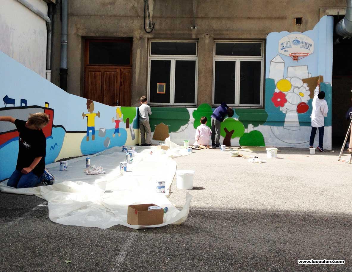 graffiti_lyon_ecole_032