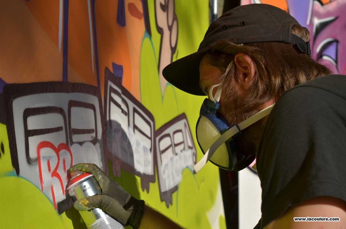 graffiti_lyon_evenement_036