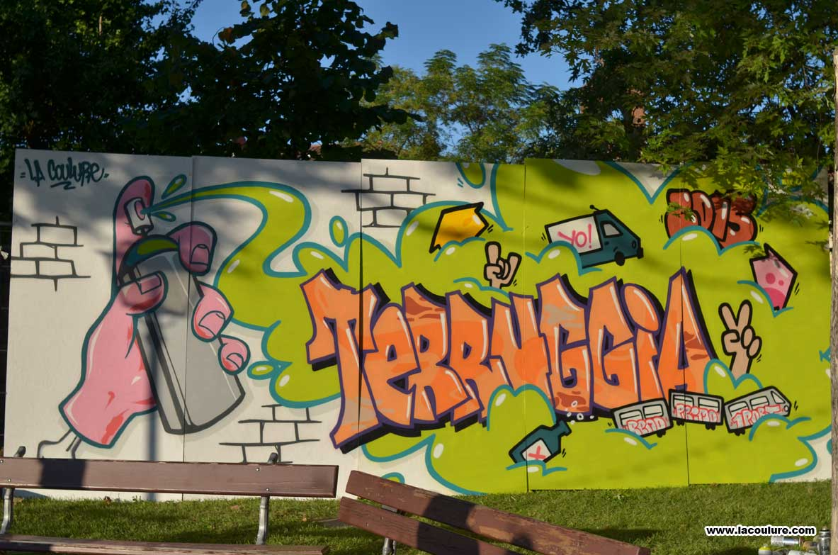 graffiti_lyon_evenement_037