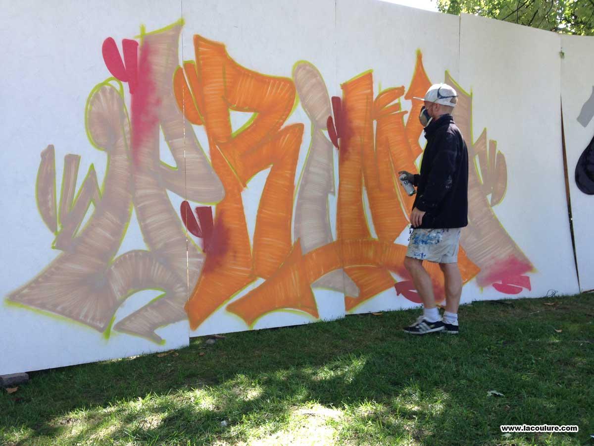 graffiti_lyon_evenement_040