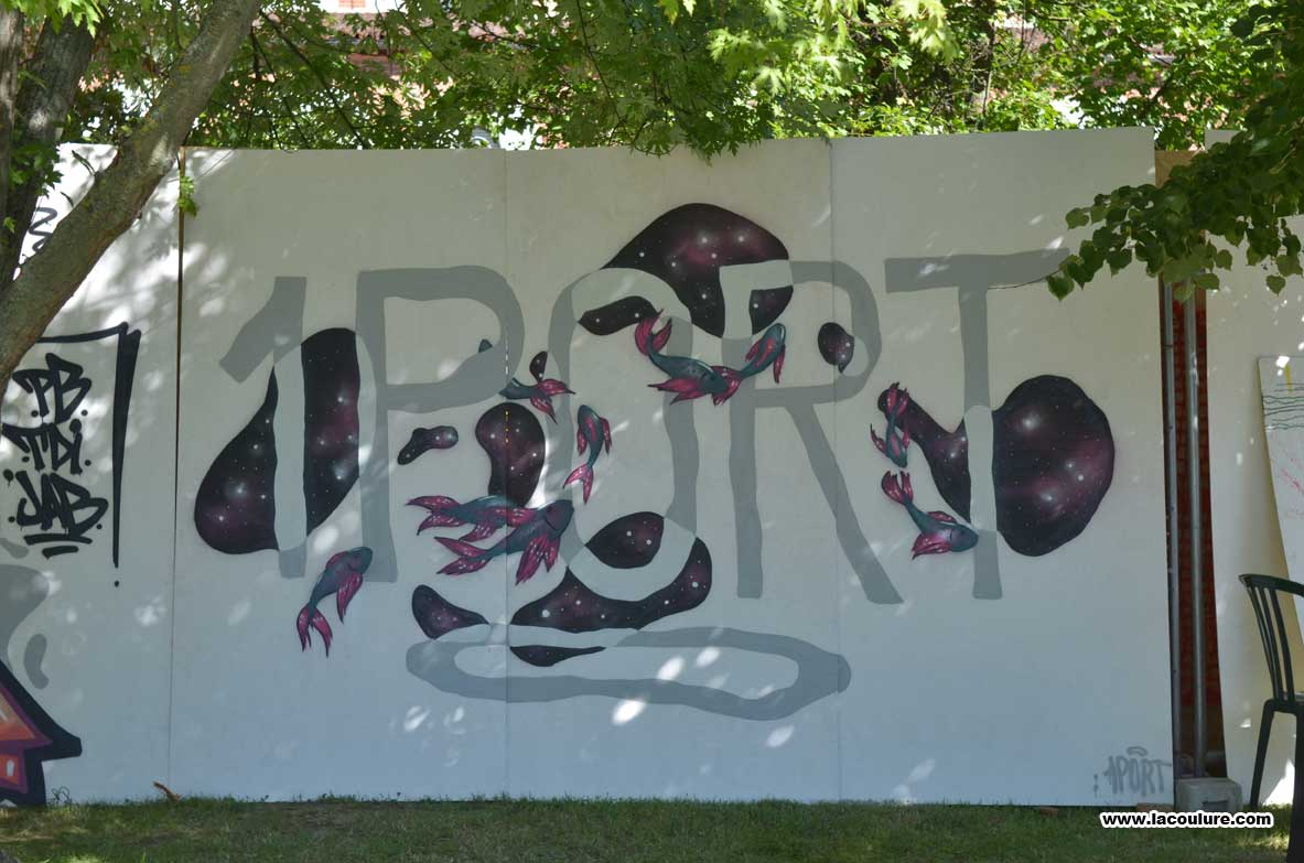 graffiti_lyon_evenement_042