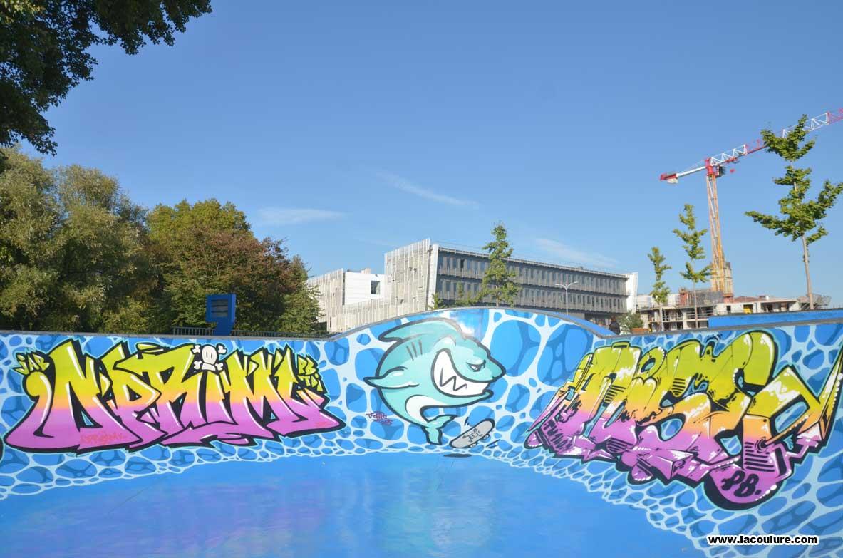 graffiti_lyon_74