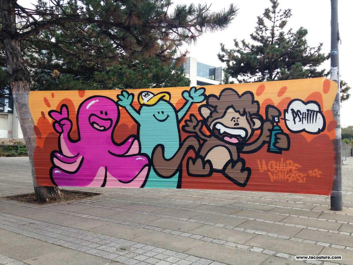 graffiti_lyon_atelier_082