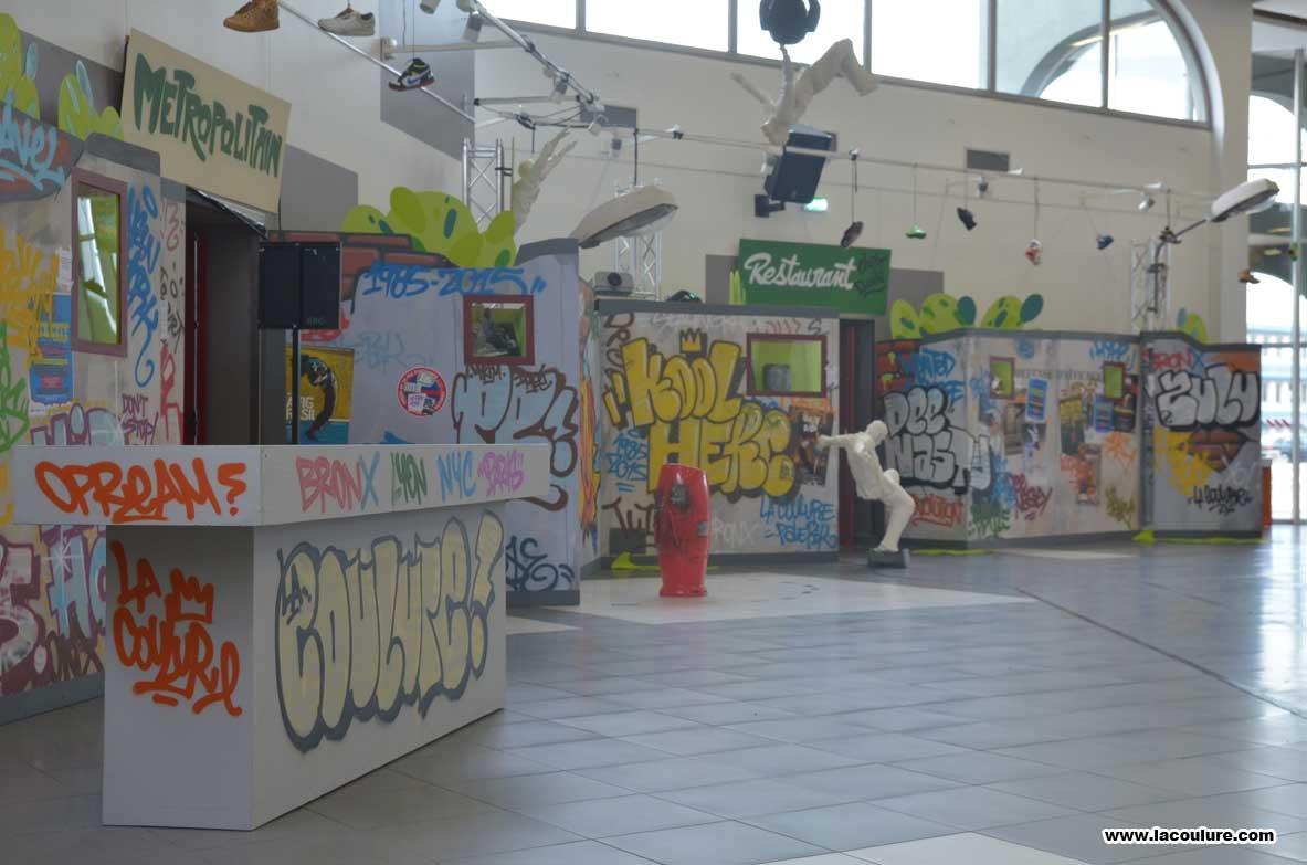 graffiti_lyon_89