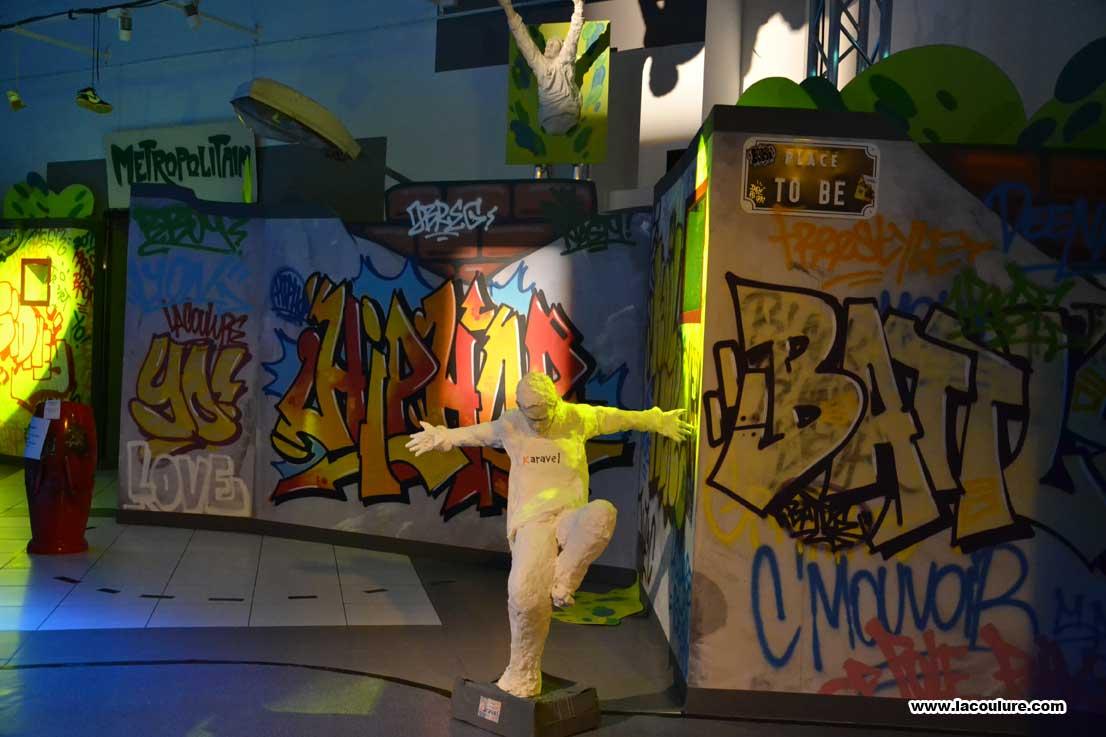 graffiti_lyon_91