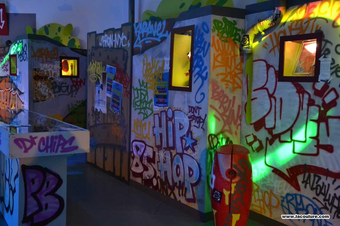 graffiti_lyon_92