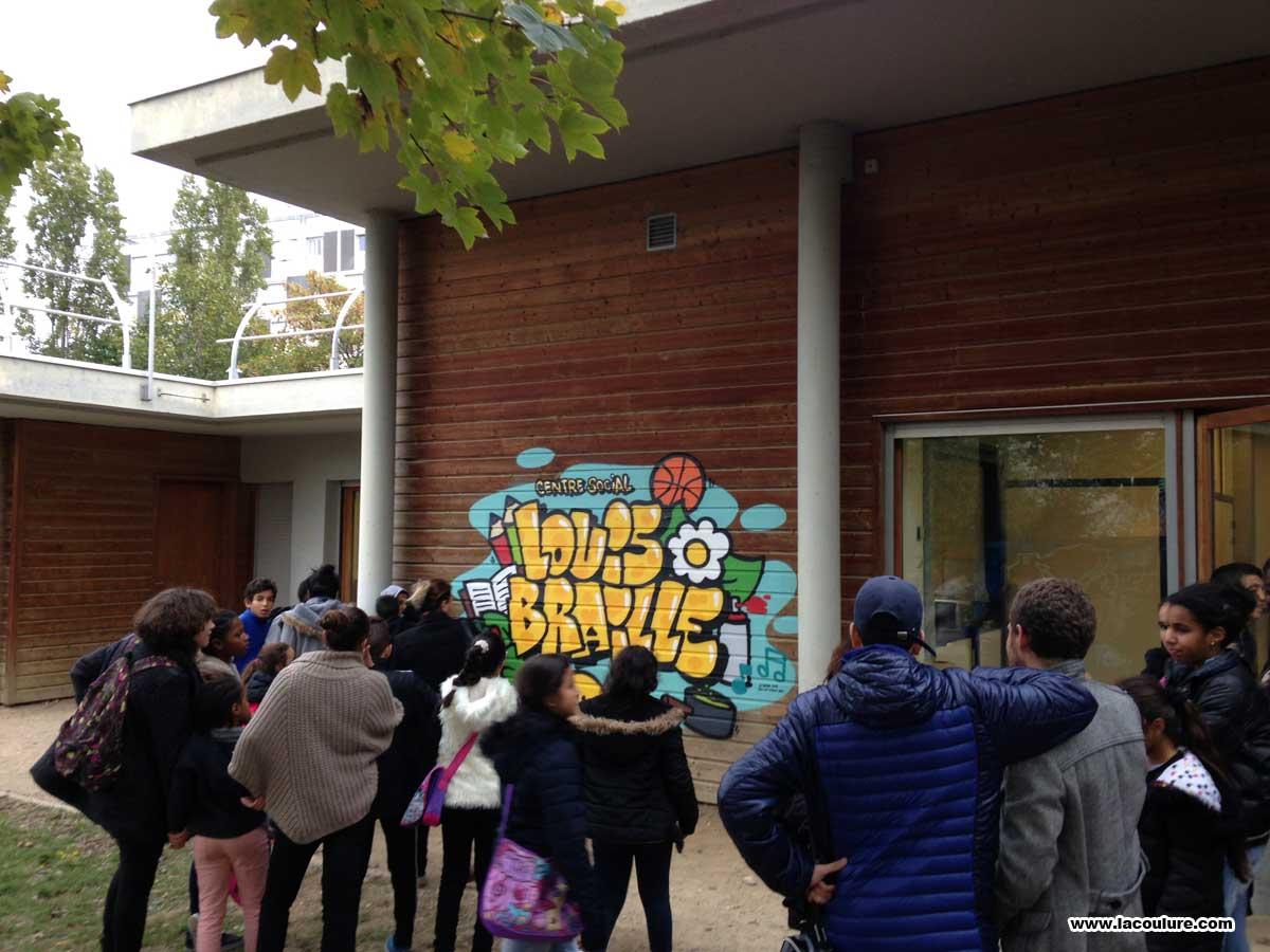 graffiti_lyon_atelier_095