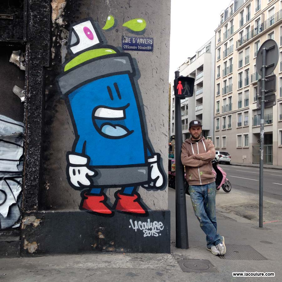graffiti_lyon_120