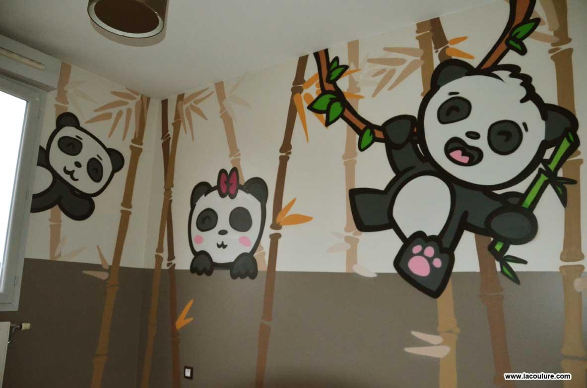 graffiti_lyon_chambre_002