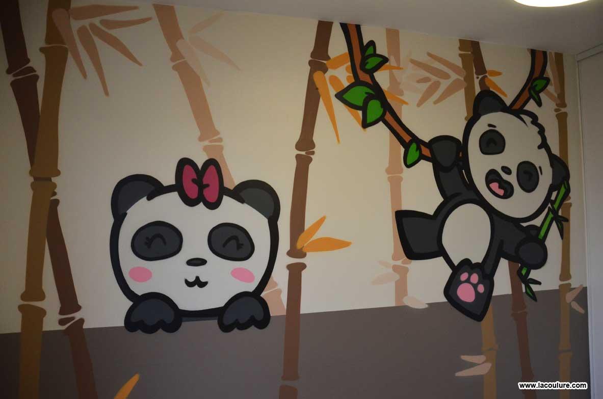 graffiti_lyon_chambre_003