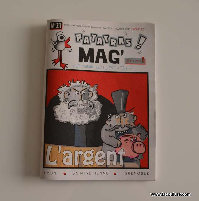 magazine_bd_enfants_14