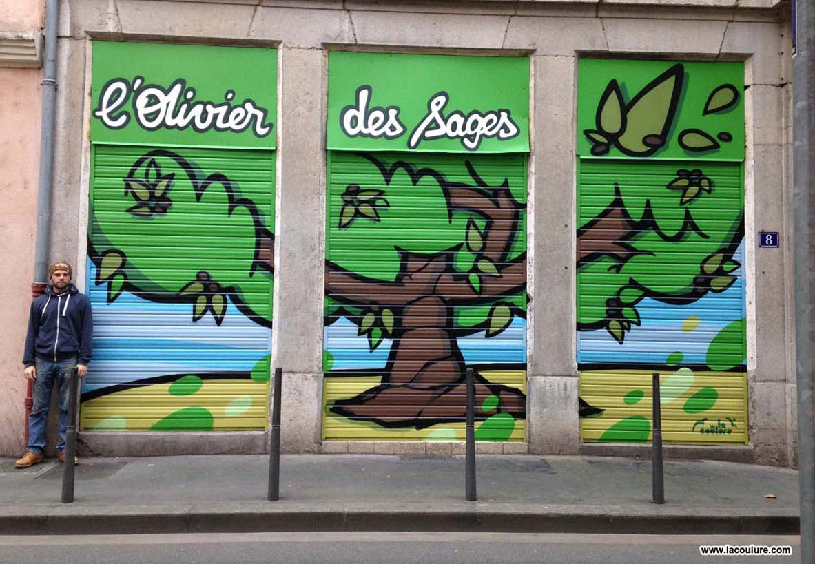 graffiti_lyon_132