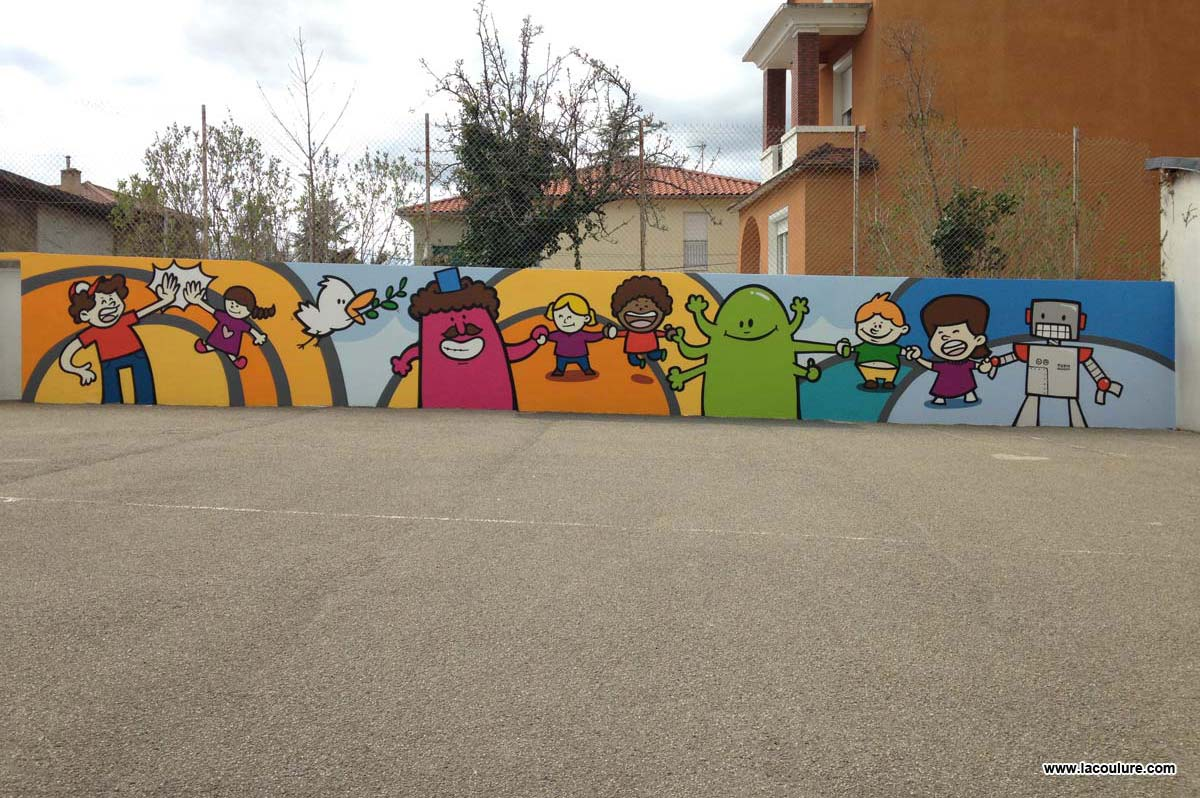 graffiti_lyon_ecole_037