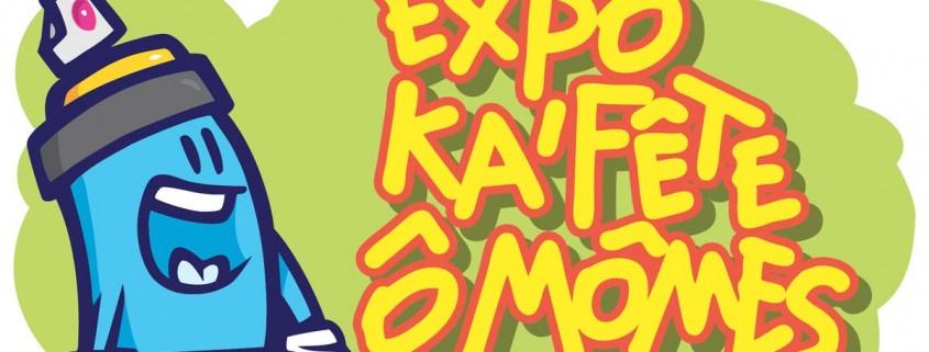 expo graffiti street art lyon croix rousse