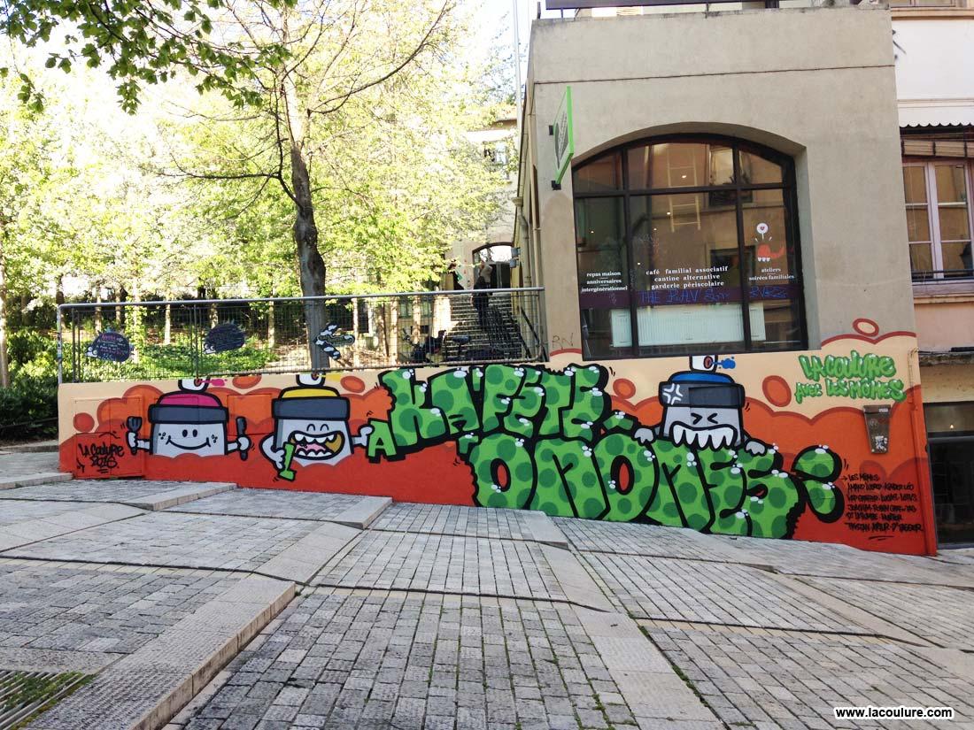 graffiti_lyon_atelier_105