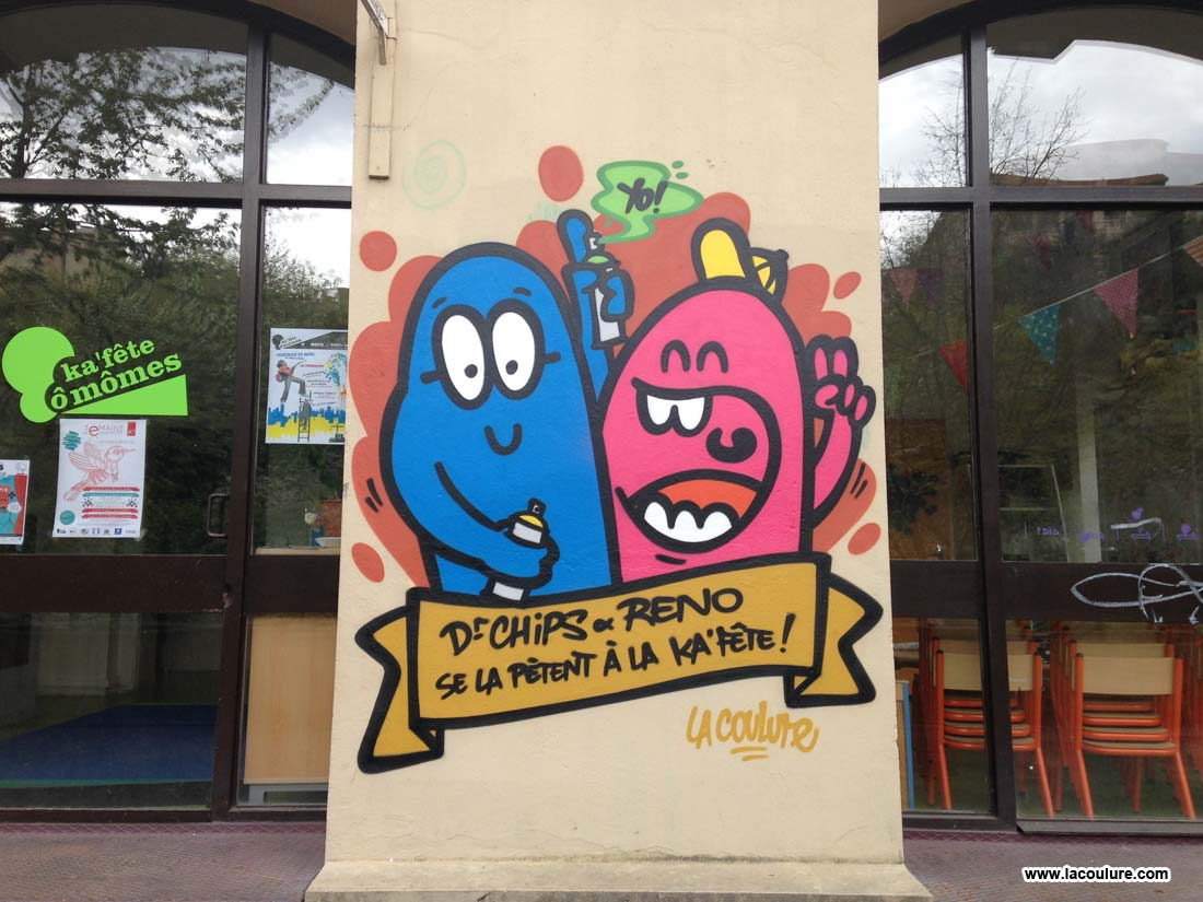 graffiti_lyon_atelier_107