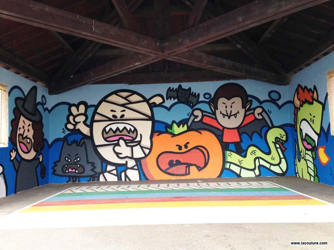 graffiti_lyon_ecole_041