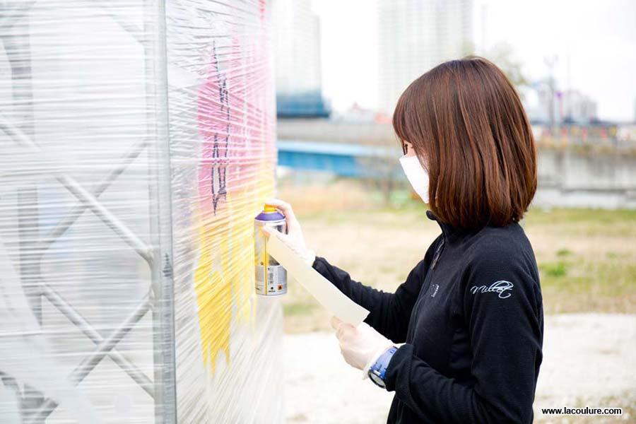 graffiti_lyon_atelier_109