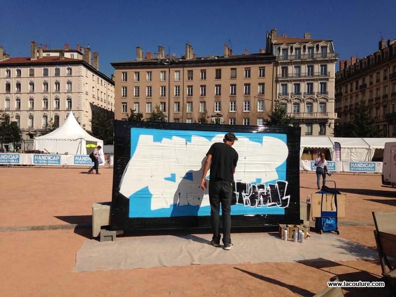 graffiti_lyon_demonstration_022