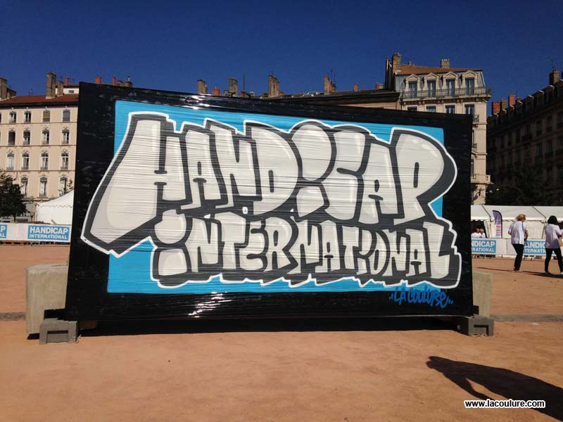 graffiti_lyon_demonstration_023