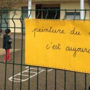 tag graffiti street art scolaire