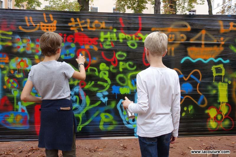 graffiti_lyon_atelier_122