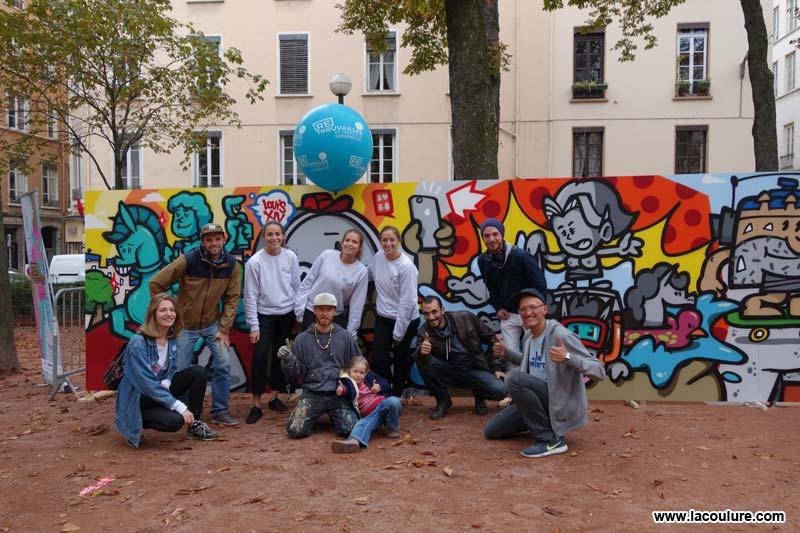 graffiti_lyon_demonstration_028