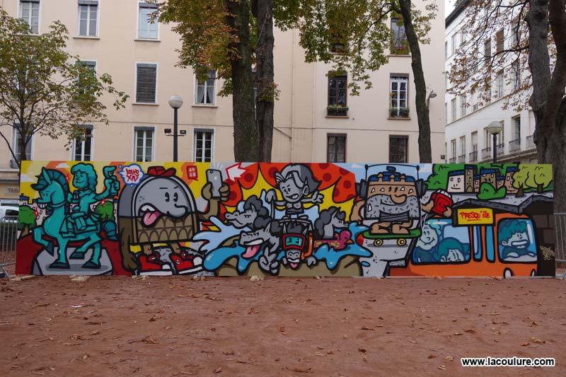 graffiti_lyon_demonstration_029
