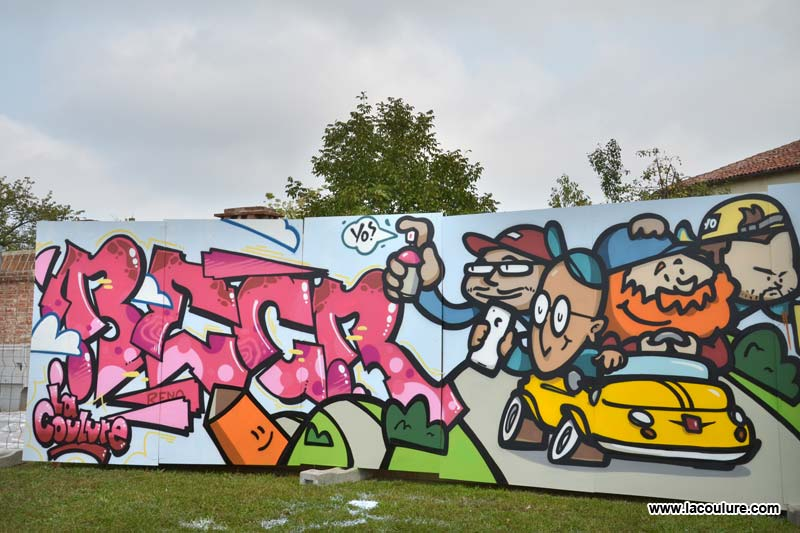 graffiti_lyon_evenement_056